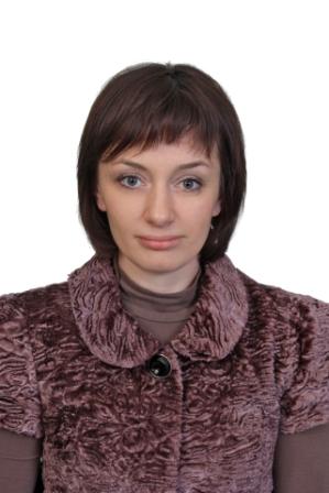 http://zernyshki11.ucoz.ru/IMG_2548.jpg